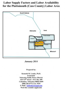 Plattsmouth-Labor-Study-2014-Final-1