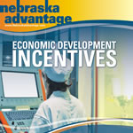nebraska_advantage
