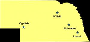 ED LocationMap